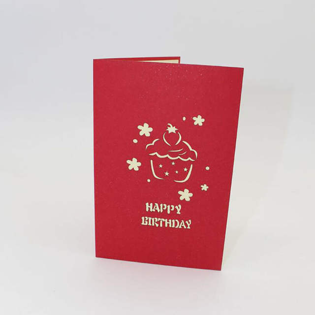 Birthday decorations for women ideas fun 43+ New ideas | Diy ... | 640x640