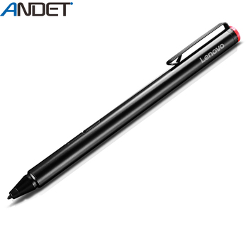 New/Orig Touch Pen ThinkPad X1 Tablet Lenovo ideapad MIIX 700 Miix710 MIIX 4 Pro MIIX 5 Pro S3 Yoga 14 ThinkPad 10-2 5T70J33309 image