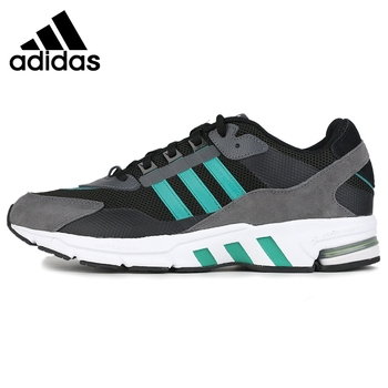 Original New Arrival Adidas EQT SN Men's  Running Shoes Sneakers цена 2017