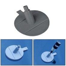 DIY Car Windshield Repair Kit Tools Auto Glass Windscreen Repair Set Give Door Handle Protective Decorative Cover