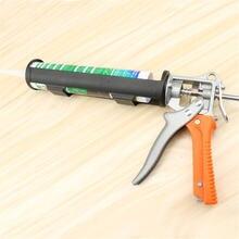 Утолщенный стеклянный клеевой пистолет ручной силиконовый домашний