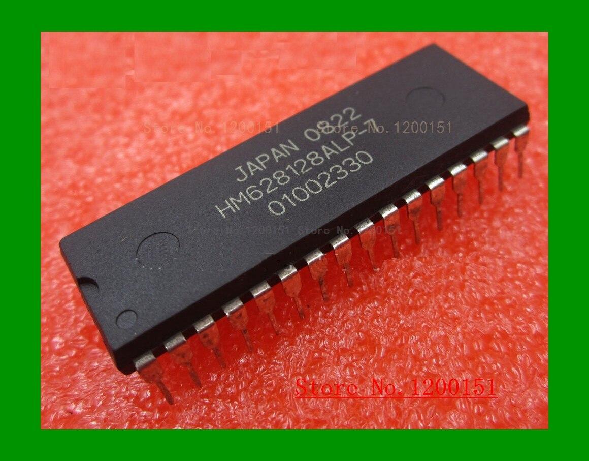 HM628128ALP-5 HM628128ALP-7 HM628128 628128 DIP