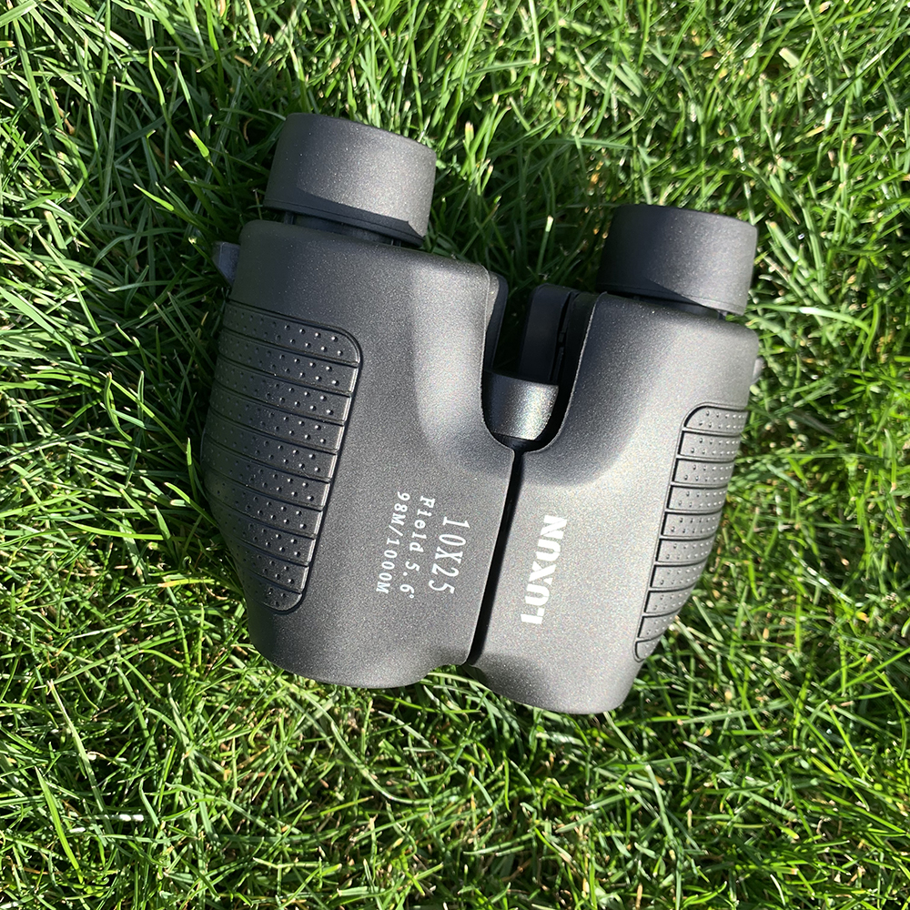 CEOZCZS 20x50 automatic focusing binoculars high power HD night vision pocket telescope for adults kids travelling Hunting 4