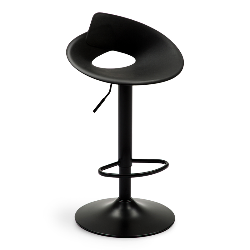 Bar Chair Lift Bar Tables And Chairs Simple Home Bar Stool High Bar Stool High Stool