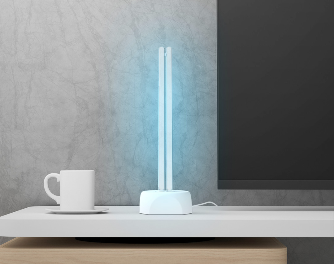 Xiaomi UV-C svetilka