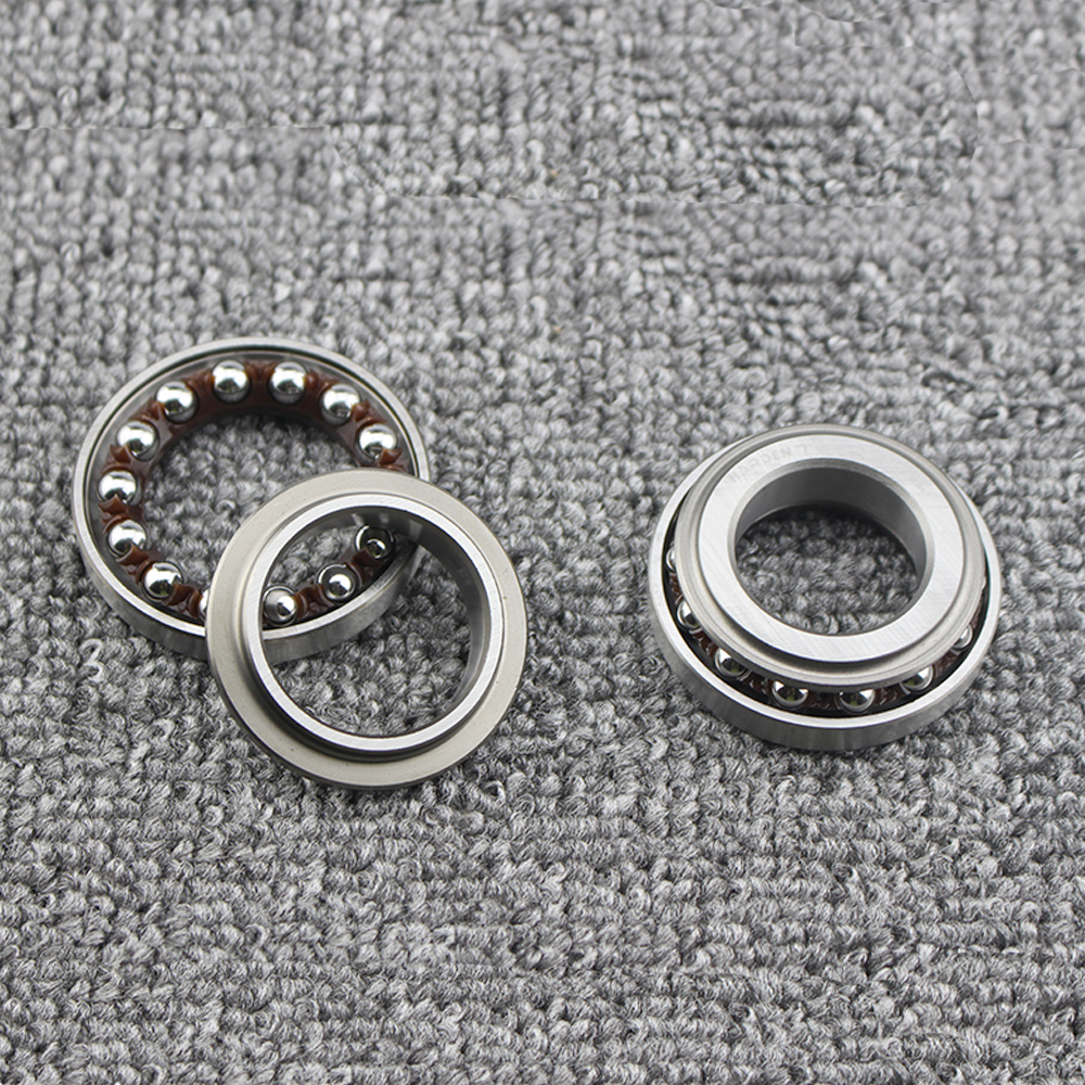 Motorcycle Bearing For Honda CX500 CN250 Helix CB750K Four CB500T Twin CB250 RSZ CB250K SL350 MOTOSPORT 350 CM400A HONDAMATIC