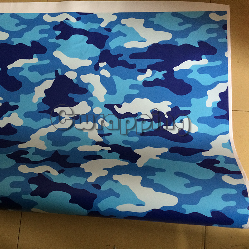 blue-white-navy-military-styling-camouflage-vinyl-wrap-3