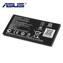 Original ASUS B11P1415 Battery For ASUS ZenFone 4 A400CG ZenFone Go 4.5 ZC451TG Z00SD Dual SIM 1600mAh asus zenfone 2 laser 16gb ze500kl dual sim lte black