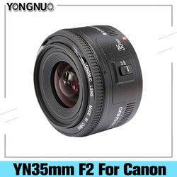 Объектив YONGNUO для цифровой зеркальной камеры Canon EOS 5DII 5diii 650D 600D 450D 60D 7D 7DII 6D 30D