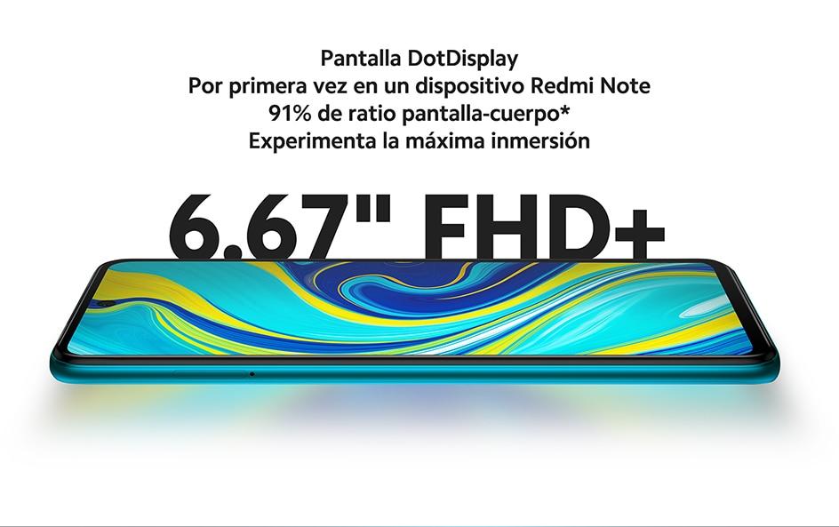 J6A-产品站设计稿0320-西班牙语_14