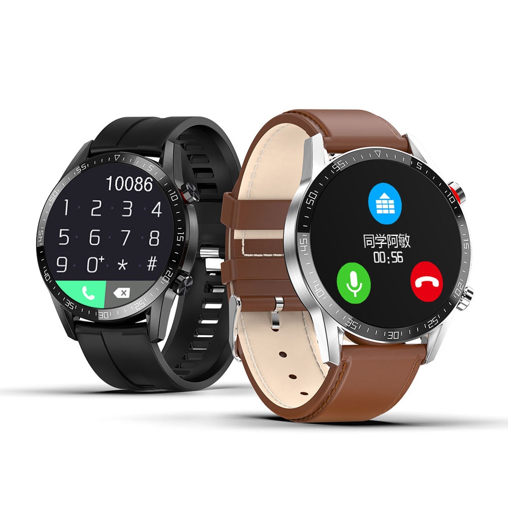 Closeout Deals÷Fitness Tracker Monitor-Blood-Pressure-Smartwatch Smart-Watch Ip68 Waterproof Android
