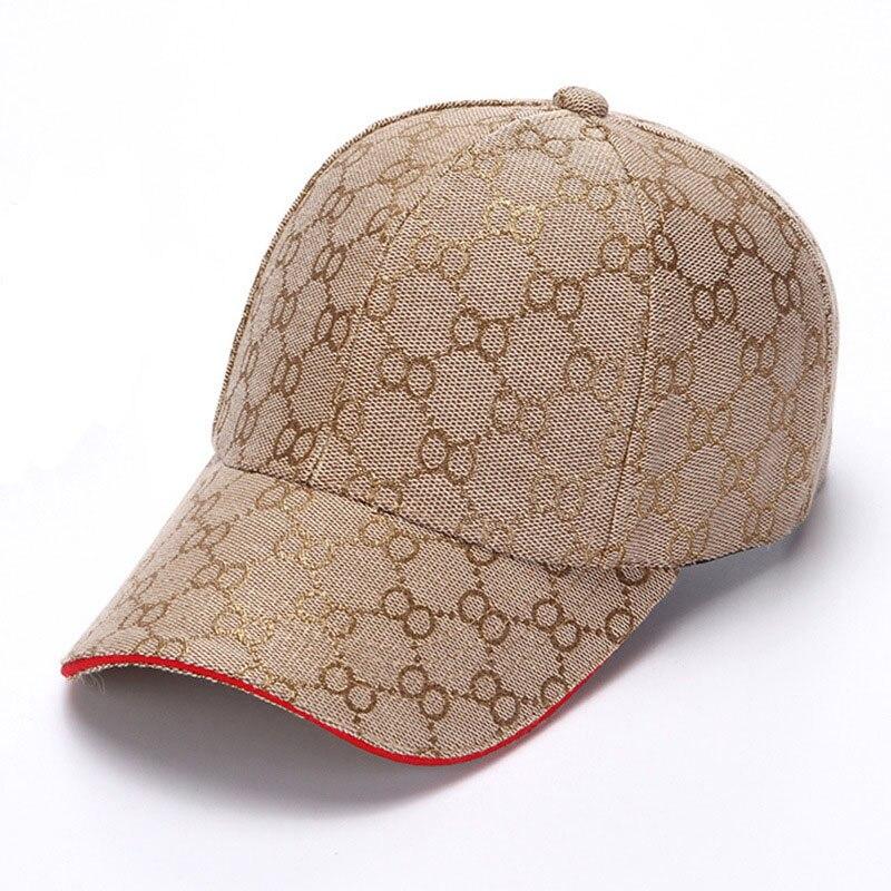 NEW Fashion Men baseball Snapback Hat adjustable  cap sport hat