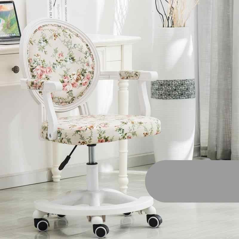Диван Silla De Estudio табурет стол для детей шезлонг Enfant детская мебель регулируемый Cadeira Infantil детский стул