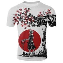 2021 New Youth 3D Printed Men's and Women's T-Shirt Fun Streetwear Harajuku Children's Casual Top
