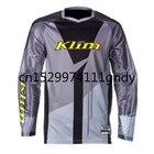 New K grey Motocross...