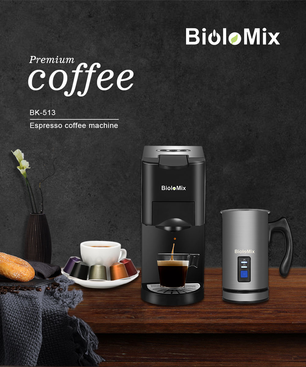 胶囊咖啡机详情页20200801_01