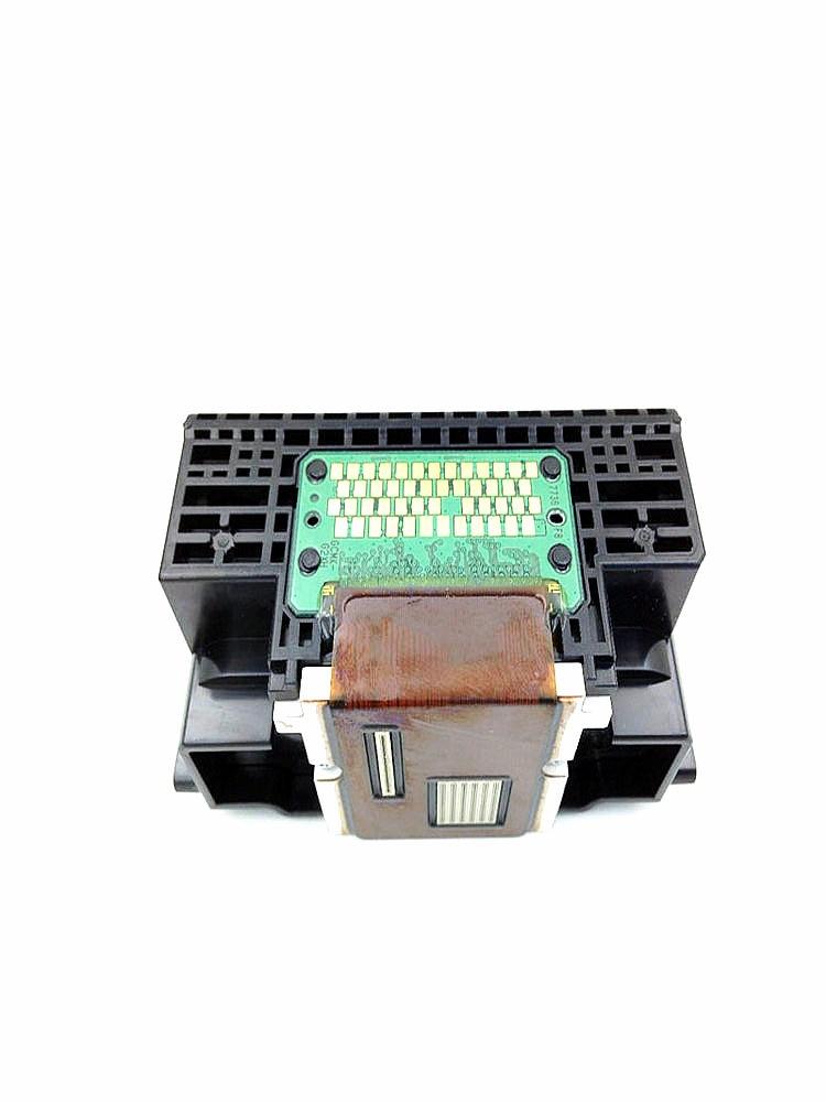 ORIGINAL QY6-0072 QY6-0072-000 Printhead Print Head Printer Head For Canon IP4600 IP4680 IP4700 IP4760 MP630 MP640
