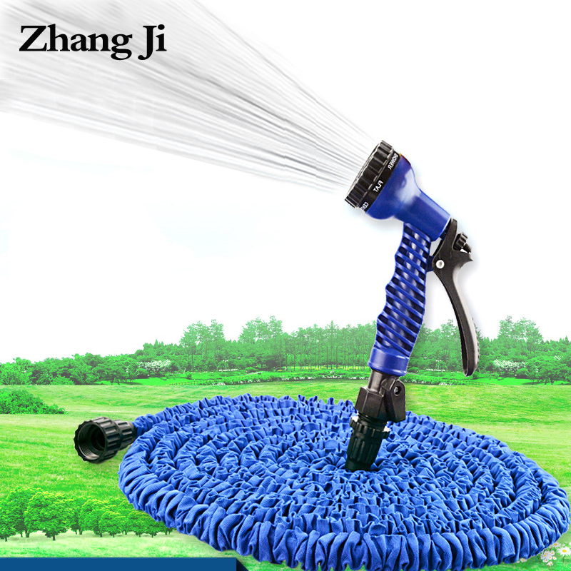 uxcell Metal Garden Tool Rotating Watering Lawn Sprinkle Irrigation Accessory Water Spray Nozzle