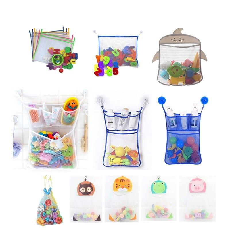 cognitiva, número de banheiro, brinquedo para educação inicial