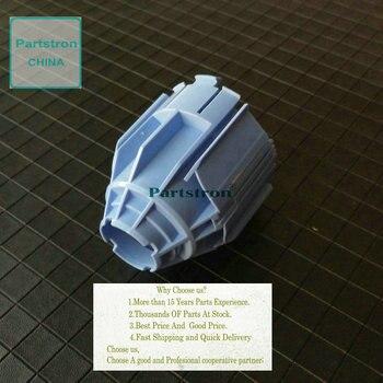 Комплект из 2 предметов, 3-дюймовый Шпиндельный адаптер Комплект Q6675-60093 подходит для Hp DesignJet 5500 5100 T610 620 1100 1120 1200 1300 770 790 2300 3200 Z6100