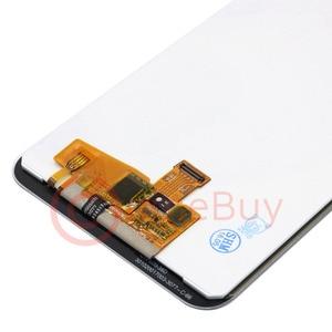Image 4 - Comebuy Display Für HUAWEI Y7 Prime 2018 LCD Display LDN L21 LND L22 L21 L29 Touch Screen Für Huawei Y7 2018 display Mit Rahmen