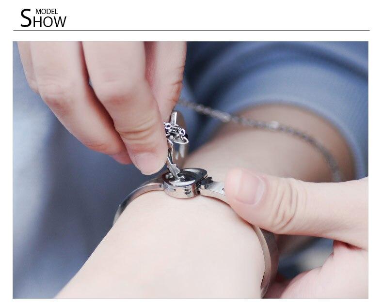 爱心锁_09