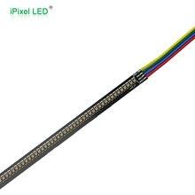 DC5V 128 Pièces APA102-2020 Adressable BARRE LED RIGIDE
