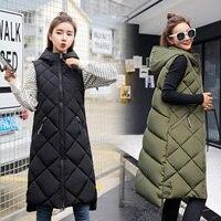 Günstige großhandel 2018 neue sommer winter Heißer verkauf frauen mode lässig warme jacke weibliche bisic mäntel L195