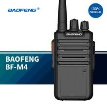 2020 walkie talkie bf…