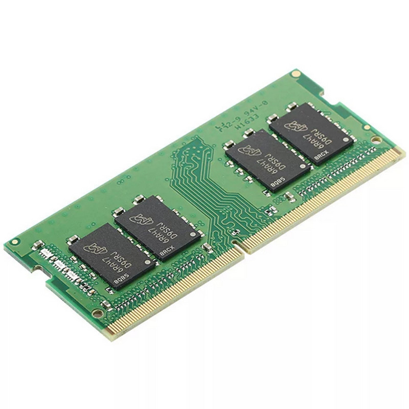 Kinlstuo <font><b>DDR4</b></font> 8GB 2133MHz <font><b>2400</b></font> <font><b>MHz</b></font> <font><b>ram</b></font> sodimm laptop memory support <font><b>memoria</b></font> <font><b>ddr4</b></font> notebook image
