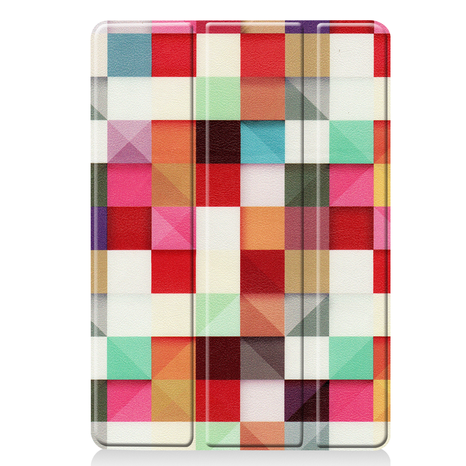 8-8th-Generation iPad Sleep Magnetic for Apple A2428/a2429 iPad/8th/Cas Smart-Cover Case