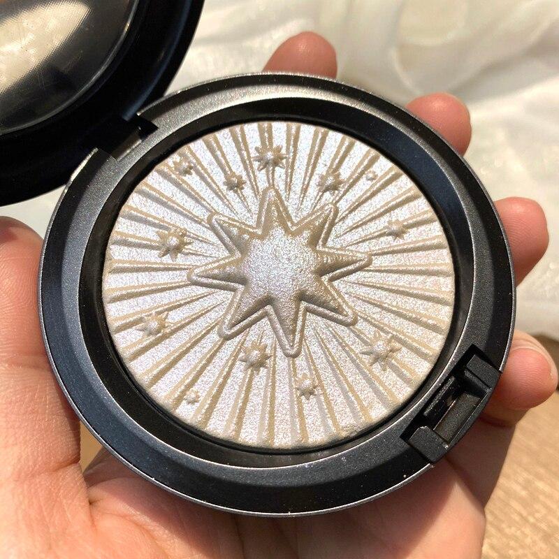 Купить 2020ihighlighter бронзеры для лица палитра макияж 3dface блеск