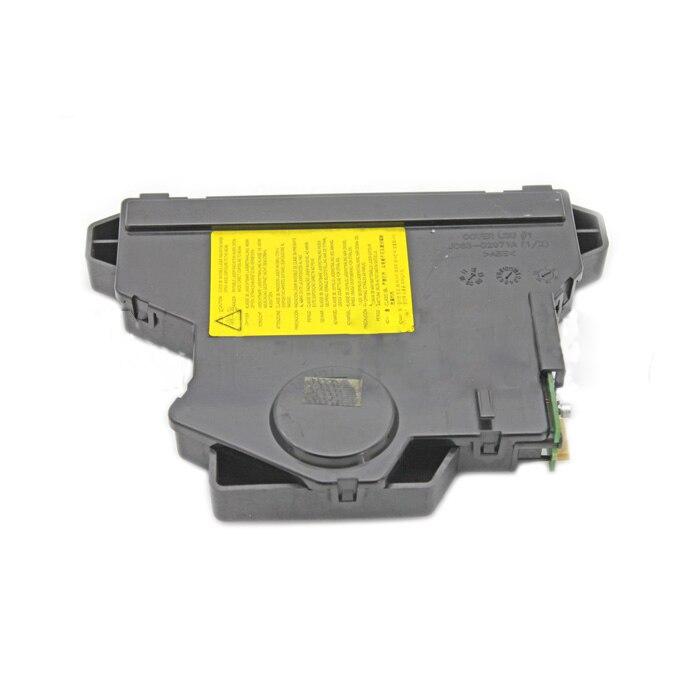 Laser Laser For Samsung 4510 4512 5010 5015 5017 4530 4580 4583