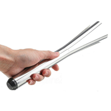 אוזניות כוס אופניים קערת Remover מעשי חסון תיקון נייד נירוסטה חלק קל לפעול רכיבה חולץ כלי