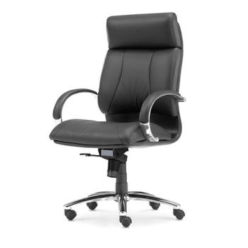 цена на Ergonomic Executive Chair High quality Adjustable Gaming Chairs for Computer High Back PU leather Chairs