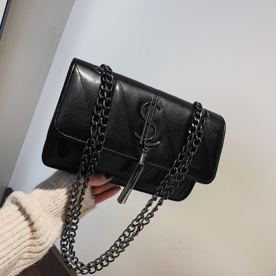 2019 Luxury Handbags Women Bags Designer Shoulder Vintage Velvet Chain Evening Clutch Bag Messenger Crossbody Bag Borse Da Donna