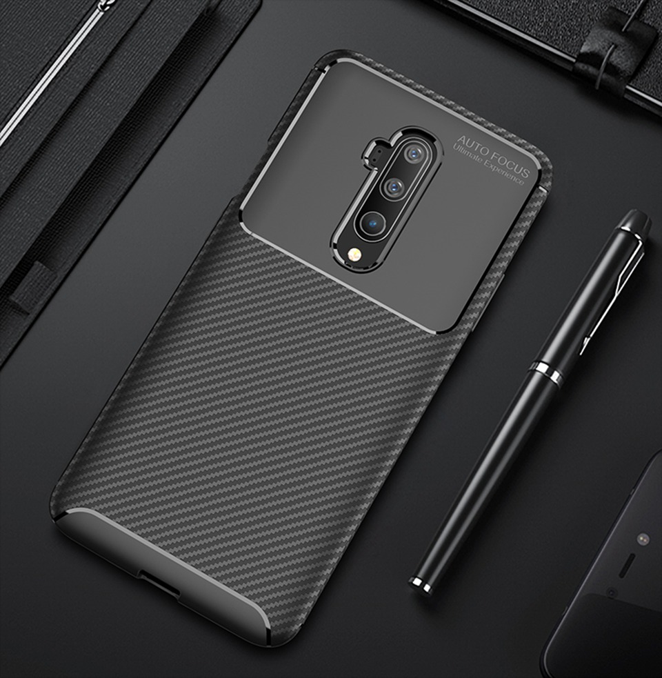 Case For Oneplus 7T Pro 7 Oneplus7T 1+7 Oneplus6 Cover Veins Silicone Protective Phone Case For Oneplus 7T Pro 6 6T Coque Shell (10)