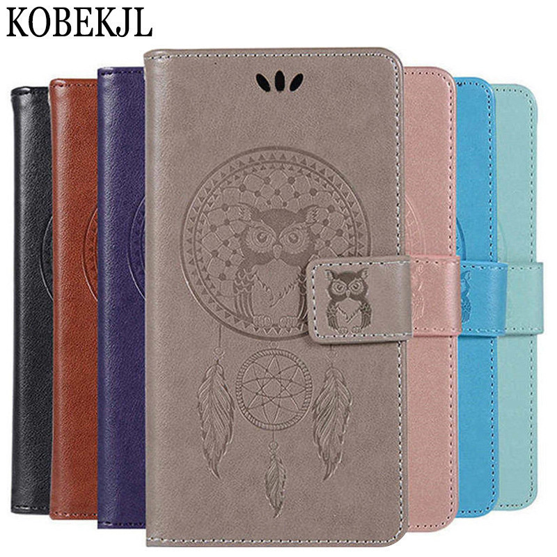 Flip Case Redmi Note 8 Case Luxury Wallet PU Leather Back Cover Phone Case For Xiaomi Redmi Note 8 Pro Note8 8A 8 A Redmi8A Case