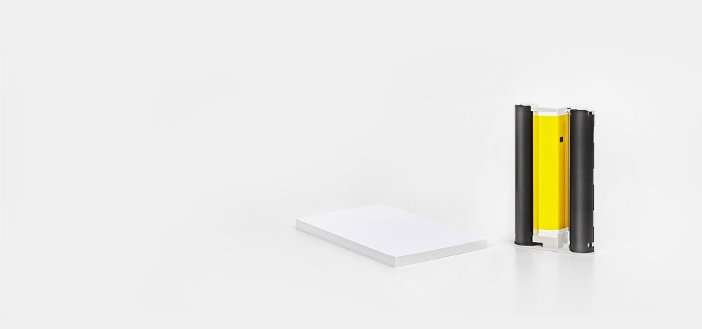 Xiaomi Mijia Mi Photo Printer (17)