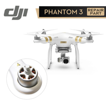 DJI Phantom 3 Motor 2312A CW/CCW for Phantom3 Original Accessories Repair Parts 1 Piece
