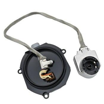 28474 89904 28474 89915 28474 8991A 28474 8992A D2S D2R xénon HID phare unité de commande Module ECU pour Nissan Mazda VW|ecu nissan|ecu mazda|ecu control unit -