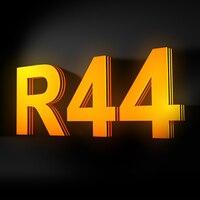 WYSIWYG Release 44 DJ light MA2 command wing moving head dmx controller WYSIWYG R44 perform dongle