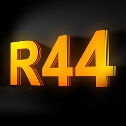 WYSIWYG Release 44 DJ licht MA2 befehl flügel moving head dmx controller WYSIWYG R44 durchführen dongle