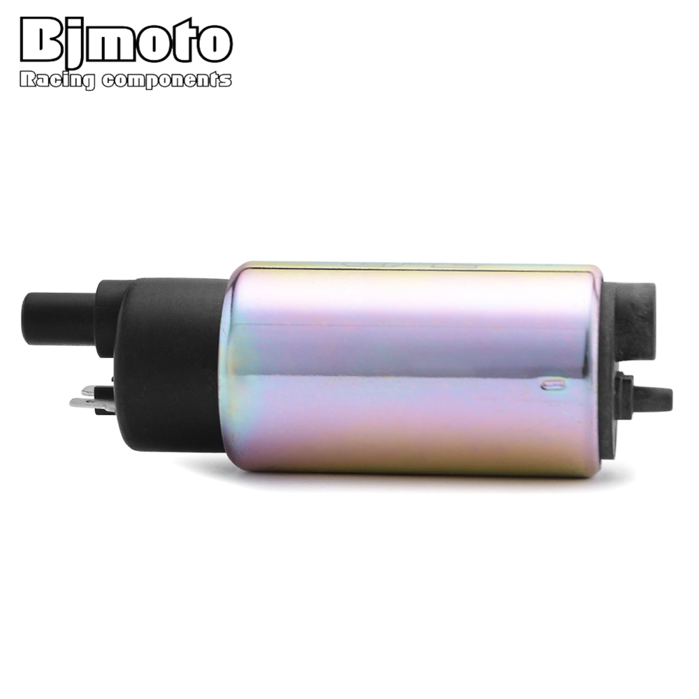 15100H99D00 For Hyosung 12V Motorcycle Ignition Fuel Pump Kits GV250 GT250 GT250R GTR250 GT650R GT650 ST7 Carb GV650 Carb