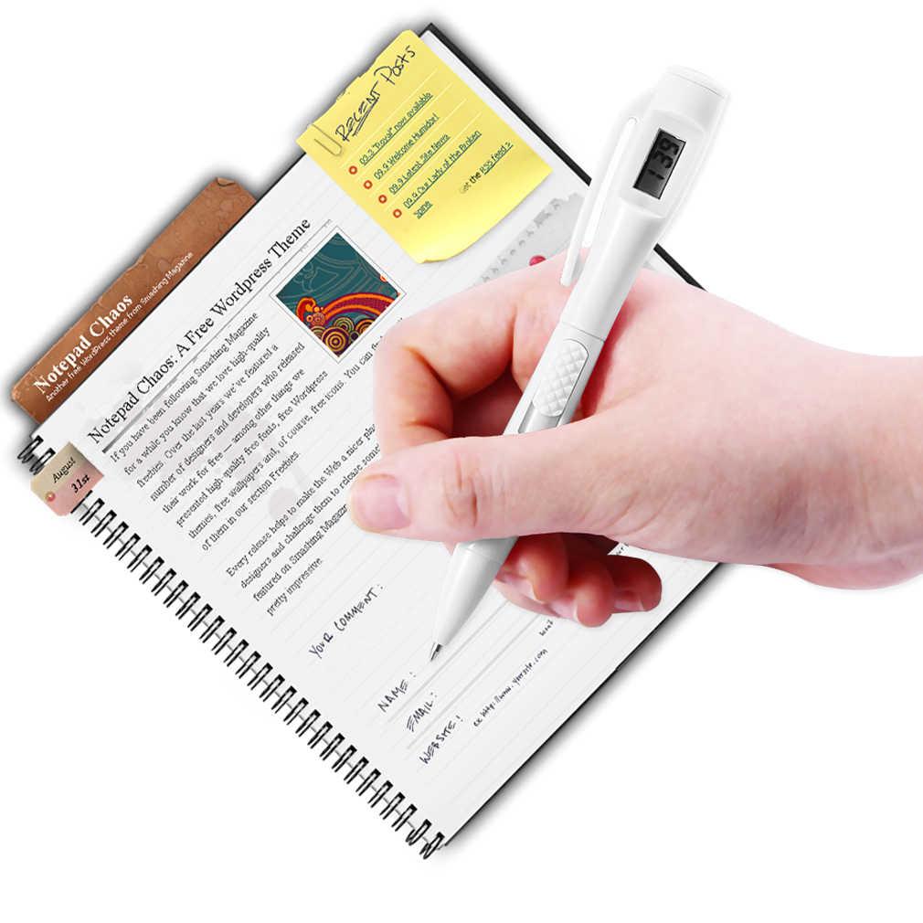 Kalemler Calculadora kalem bilimsel hesap makinesi elektronik saat kalem memurları özel Test hesaplamak zaman calculadora