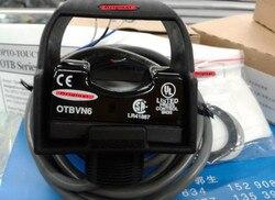 OTBVN6 przełącznik dotykowy 100% nowy oryginalny
