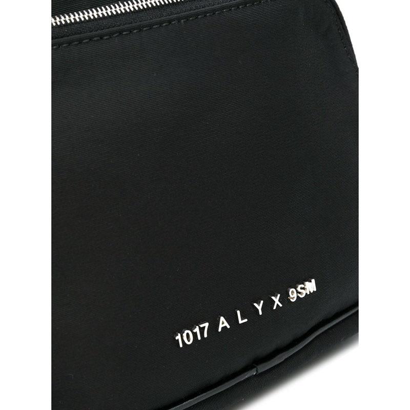 0A11 (13)