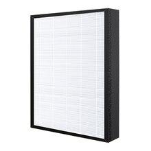 Filtro de ar afiado FZ-A41HFR casa filtro hepa verdadeiro filtro hepa purificador de ar KC-A41R-W KC-A41R-B KC-A40E KC-840E ar mais limpo