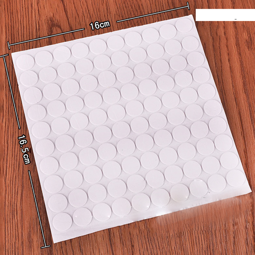 100-Points-Balloon-Glue-Dot-Attachment-Attach-Balloons-Adhesives-Sticker-Wedding-Birthday-Party-DIY-Balloon-Wall(4)