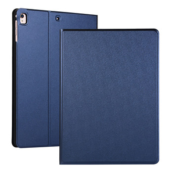 Case For iPad 10.2 inch 7th Generation 2019 Stand Auto Sleep Smart Folio Funda Protective case For iPad 10.5 Air 3 2019 cover qijun case for ipad air 3 2019 10 5 pu leather pc back cover stand auto sleep smart magnetic folio cover for ipad air3 funda